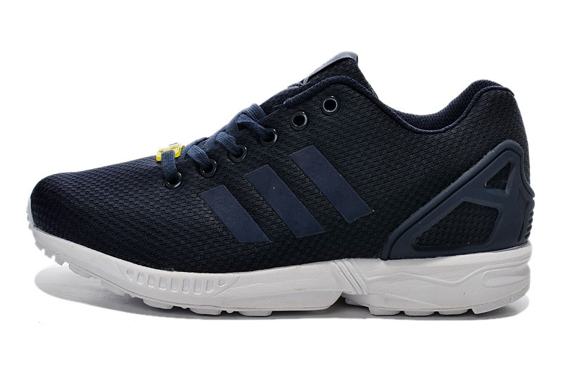 Chaussure Adidas Homme Montant 2014