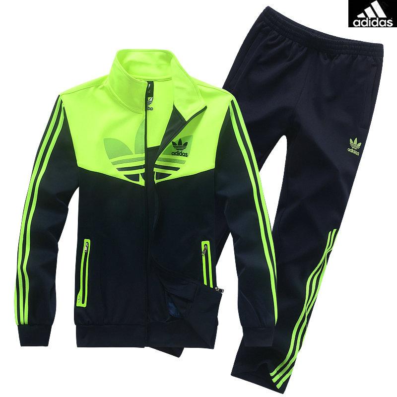 Vente adidas jogging pas cher Gatorade Daim Vert Pas Chers Livraison ... 2e37f4f9604