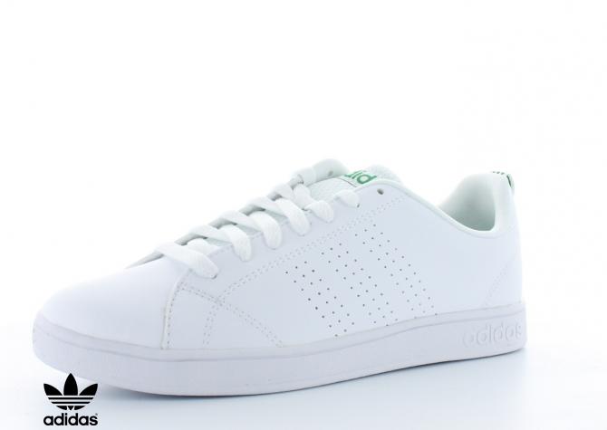 40f4333860 Chers Vert Neo Label Gatorade Pas Daim Homme Adidas Vente Prix pwvzpq
