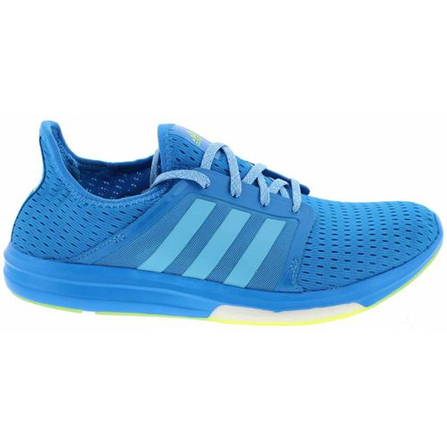 premium selection a74a2 07b2d adidas sonic boost avis 6