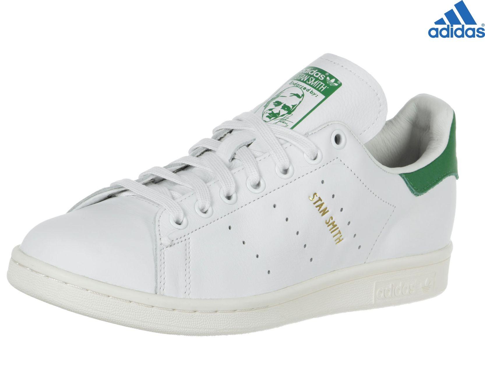 Vente adidas stan smith 50 euros Gatorade Daim Vert Pas Chers Livraison  gratuite, Basket de trs haute qualit. - homemedical.fr e344f49abcd5