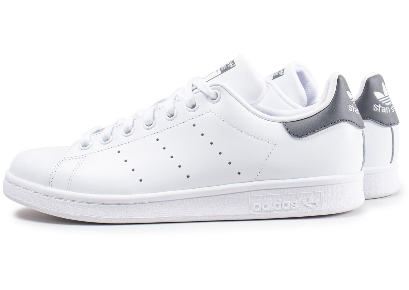 Vente adidas stan smith blanche et grise Gatorade Daim Vert Pas ... a12f15df4b29
