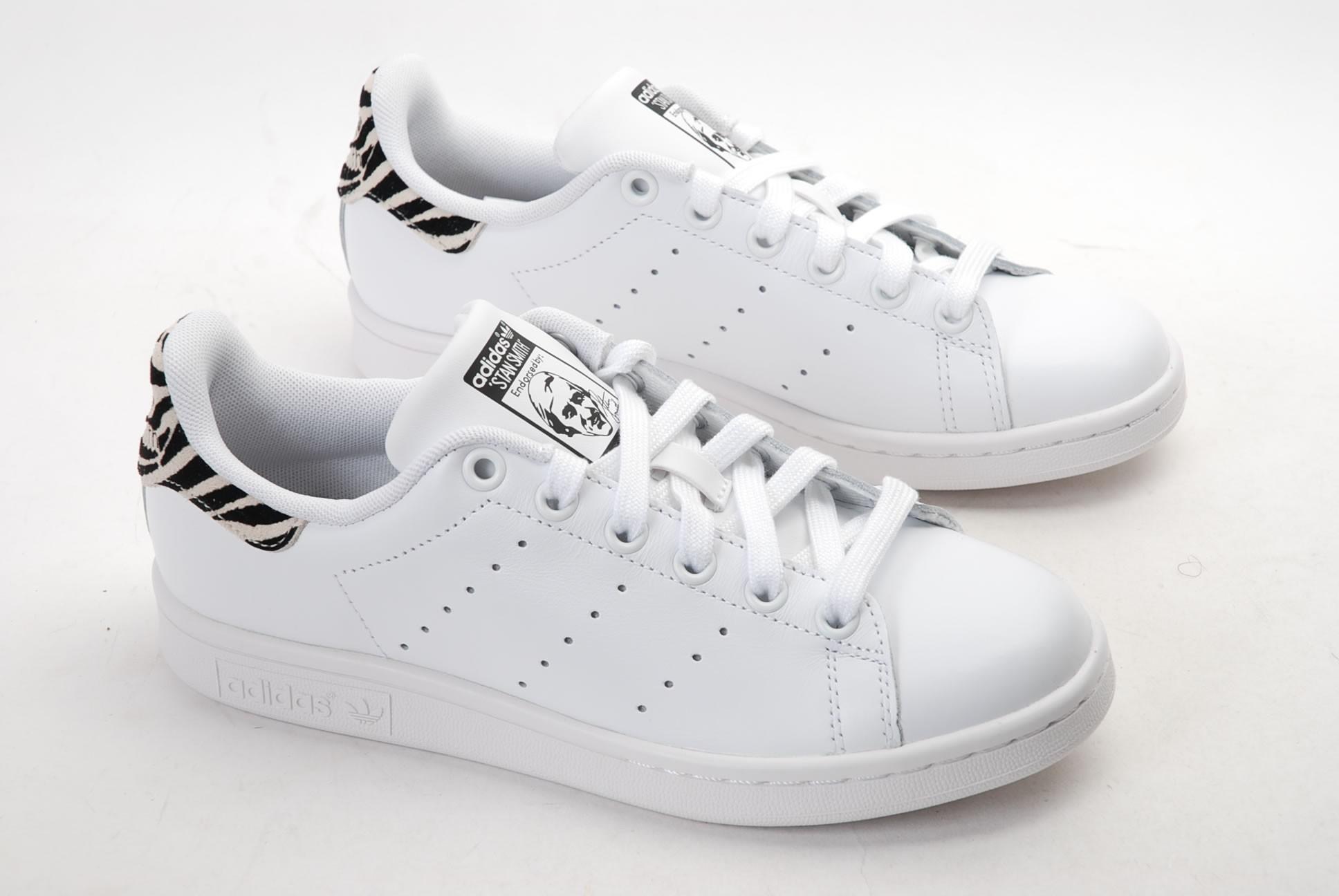 Vente adidas stan smith femme zebre Gatorade Daim Vert Pas Chers Livraison  gratuite, Basket de trs haute qualit. - homemedical.fr 9690136c917e