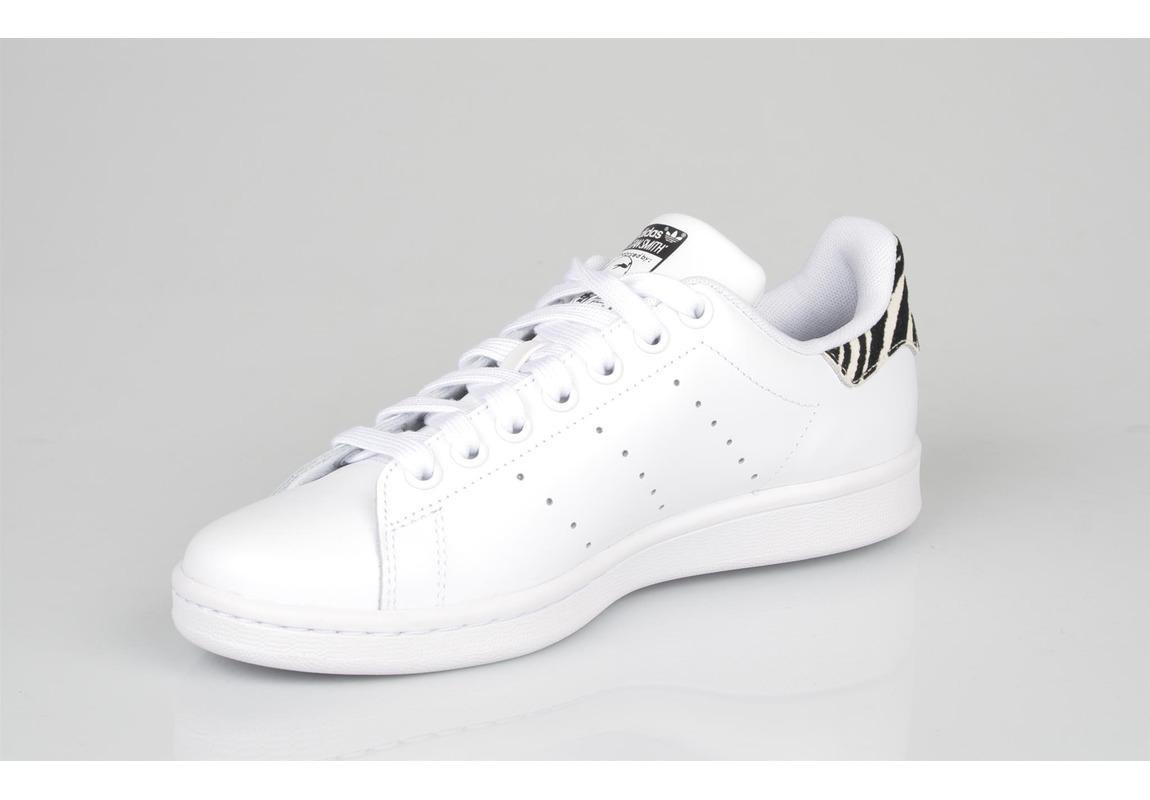 Vente Zebre Vert Adidas Gatorade Femme Stan Smith Chers Pas Daim wqwra7I 9e2035eda3e5