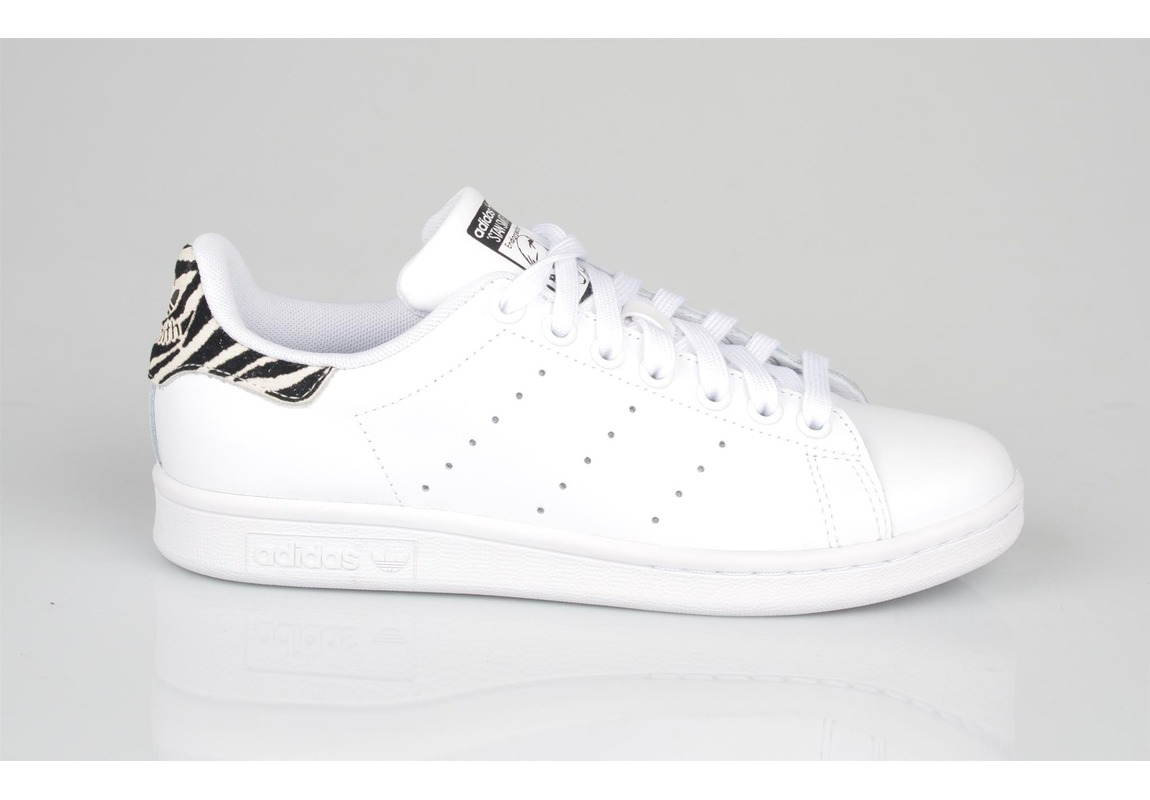 Pas Stan Daim Vente Femme Zebre Gatorade Adidas Smith Chers Vert w88CFq 9d5f1b517b12