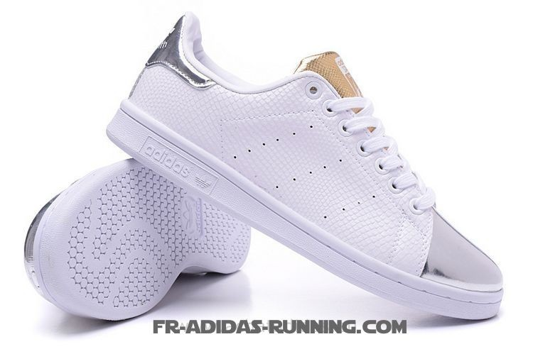 hot sale online ca024 105ef adidas stan smith homme ou femme 1