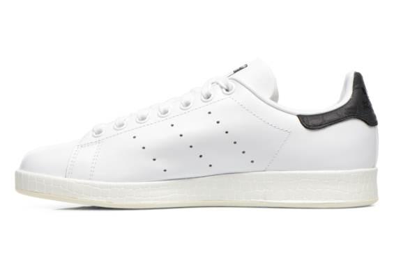 Fois Stan Daim Paiement Adidas Smith Vert Chers 3 Vente Pas Gatorade  TXx57q1wRR 03d1965c3aea