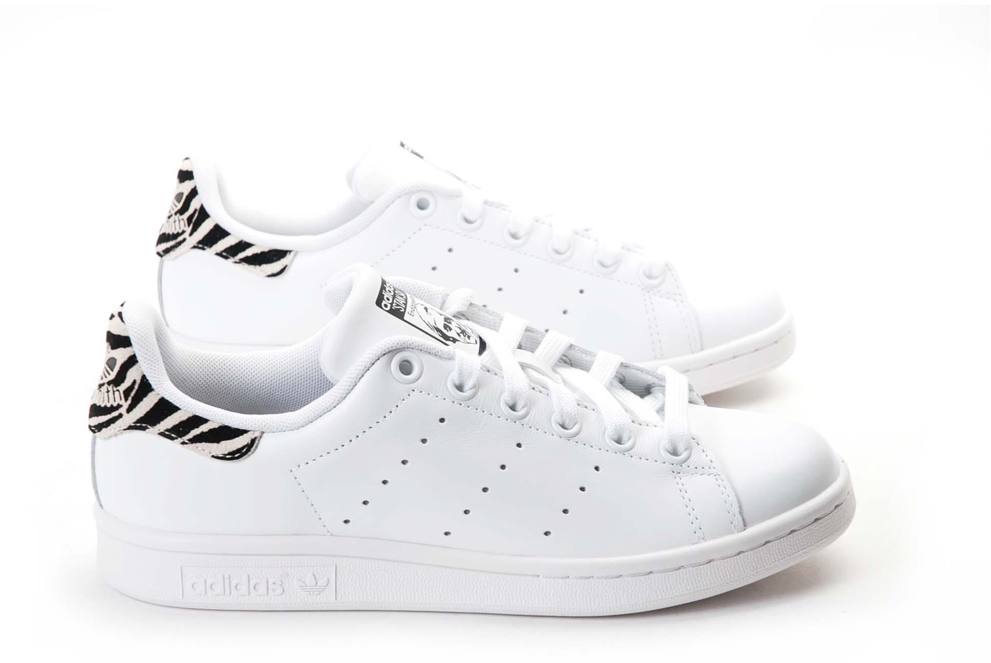 Vente adidas stan smith zebre homme Gatorade Daim Vert Pas Chers Livraison  gratuite, Basket de trs haute qualit. - homemedical.fr 2a4c16693922