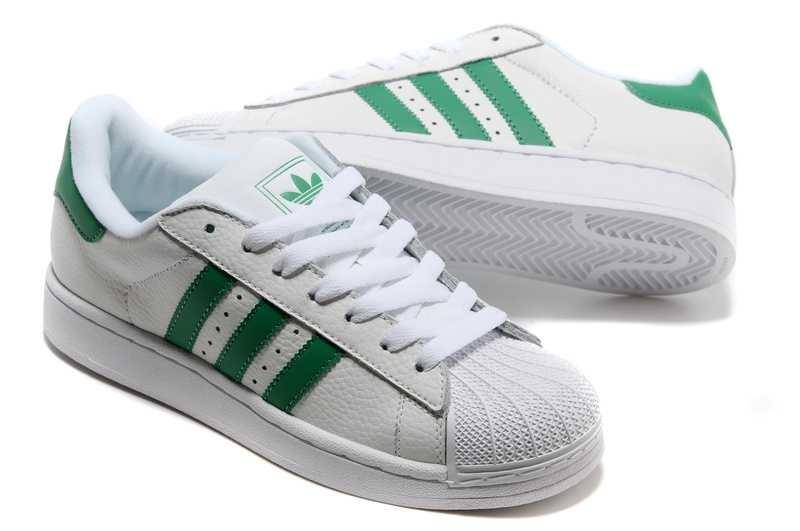 da046ead24313 Vente adidas superstar vert femme Gatorade Daim Vert Pas Chers ...