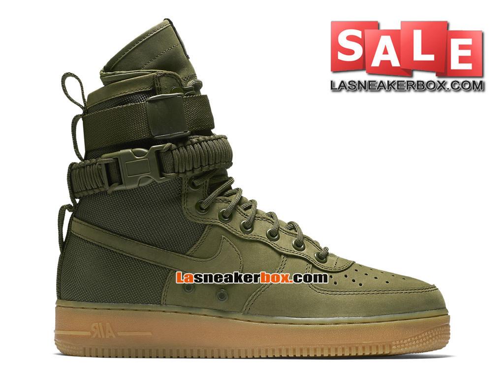Los Angeles 5f456 5e28e Vente air force one marron pas cher Gatorade Daim Vert Pas ...
