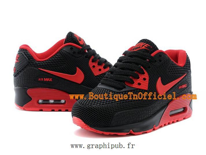 Vente air max rouge et noir garcon Gatorade Daim Vert Pas Chers ... 9bb9cb400ff1