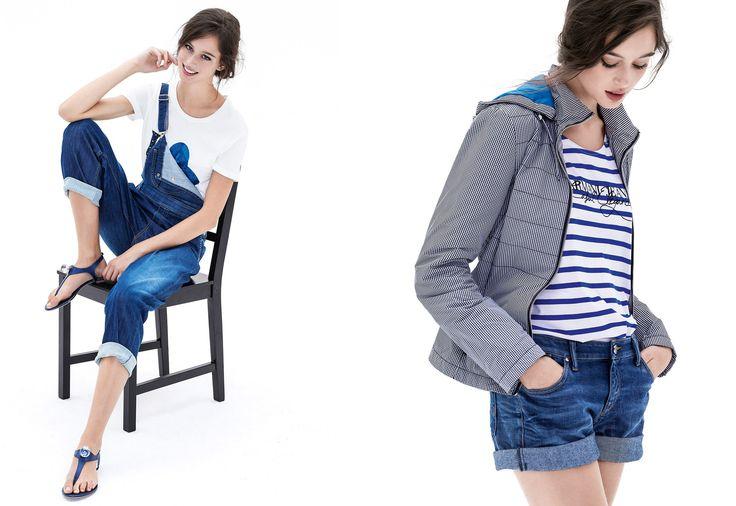 Vente armani jeans femme 2015 Gatorade Daim Vert Pas Chers Livraison  gratuite, Basket de trs haute qualit. - homemedical.fr ac8c5882e54