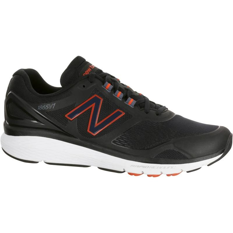 chaussure new balance homme decathlon