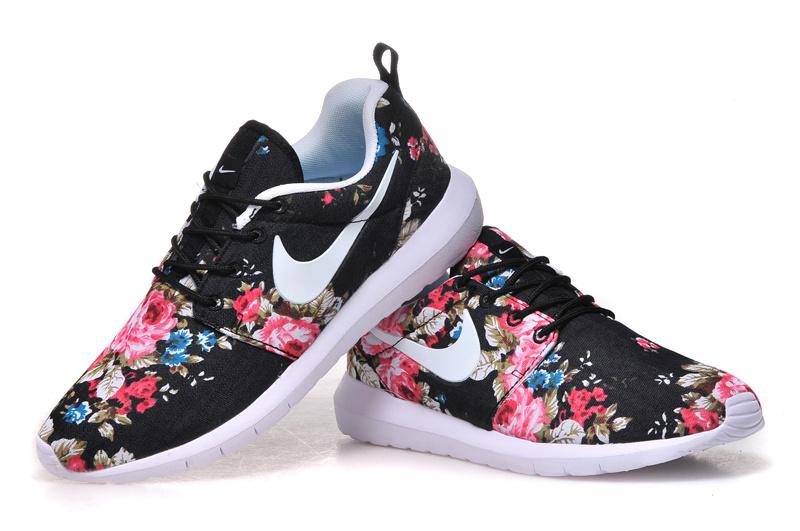 A Chers Femme Basket Pas Nike Vente Gatorade Fleur Vert Daim qtfRxzd 2c385a4467b4