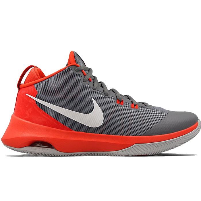 Gatorade Basketball Basket Pour Chers Vente Pas Daim Nike Vert qHFtPwI