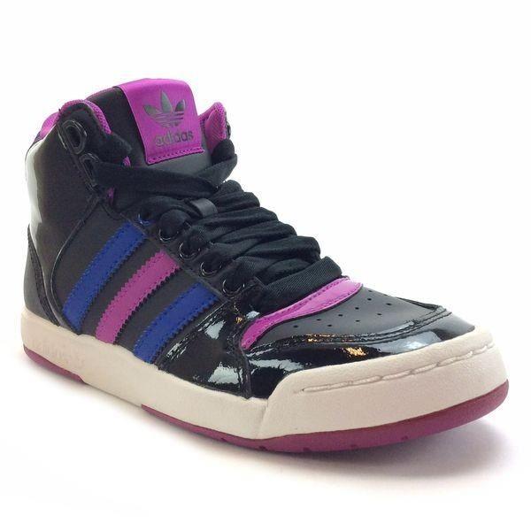 check out 3be3c 562e9 Midiru Vente Pas Court Chers Adidas Vert Baskets Daim Gatorade Mid Bfw1gq