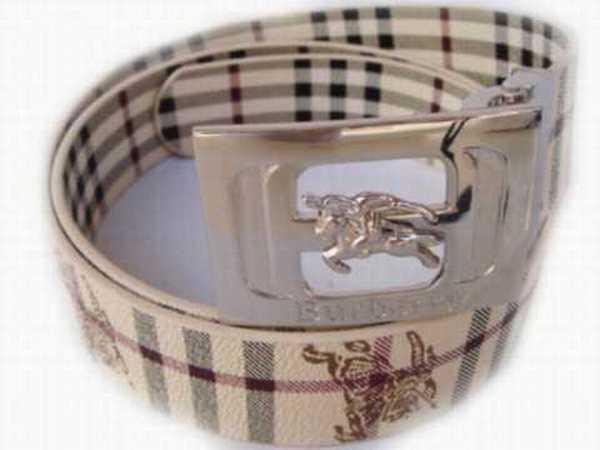 Vente ceinture burberry homme prix Gatorade Daim Vert Pas Chers Livraison  gratuite, Basket de trs haute qualit. - homemedical.fr d646d8d95f5
