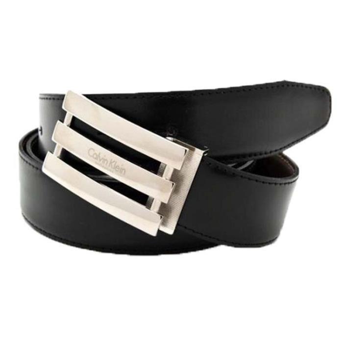 Vente ceinture calvin klein homme pas cher Gatorade Daim Vert Pas Chers  Livraison gratuite, Basket de trs haute qualit. - homemedical.fr cb2de0d9a6b
