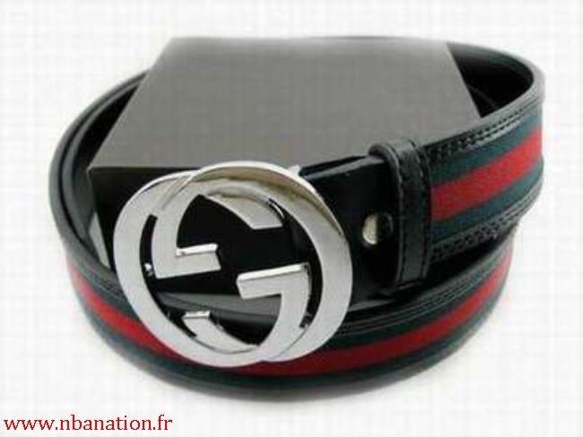 0f47ad09e50f Vente ceinture gucci homme pas cher Gatorade Daim Vert Pas Chers Livraison  gratuite, Basket de trs haute qualit. - homemedical.fr