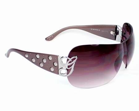 Vente lunette de soleil guess femme pas cher Gatorade Daim Vert Pas ... 0eadc41444fd