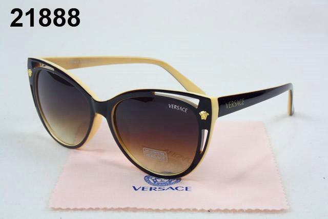 Vente lunette de soleil versace homme pas cher Gatorade Daim Vert ... ee76860ee848