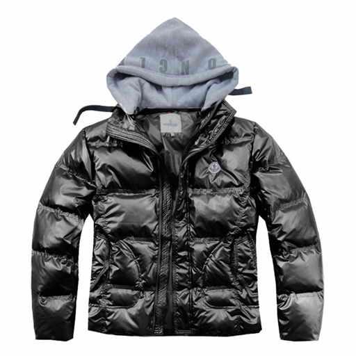 Vente manteau moncler homme pas cher Gatorade Daim Vert Pas Chers Livraison  gratuite, Basket de trs haute qualit. - homemedical.fr b84fb9ec73a