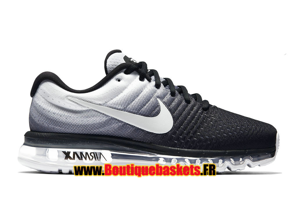 basket nike homme 2017 pas cher