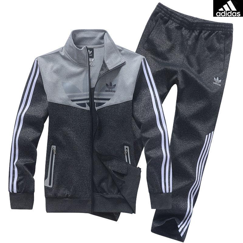 Vert Chers Pas Adidas Gatorade Cher Vetement Vente Daim qTZFPT 6f071f52b0c